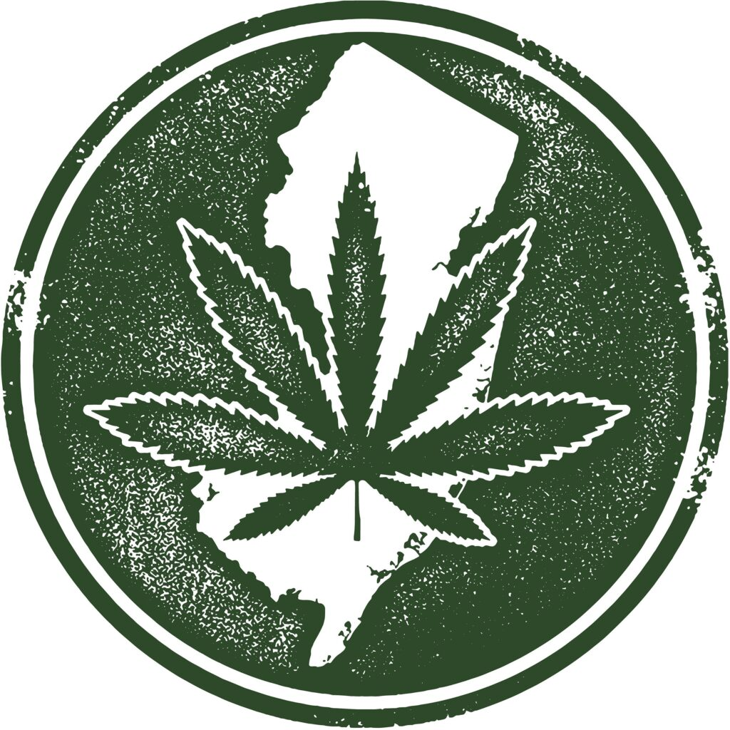 new jersey cannabis laws